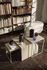 Cluster Nested tables - / Set of 3 by Ferm Living