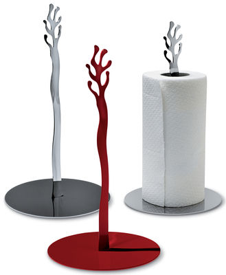 united states best deals on affordable price Porte-rouleau essuie-tout Mediterraneo - Alessi