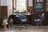 Sedia DSR - Eames Plastic Side Chair - / (1950) - Cuscino da seduta di Vitra