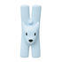 Giampo Chien Clasp - / Magnetic - Set of 2 by A di Alessi