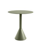 Table Design Salle à manger   Made In Design b17dd617bfbc