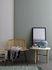 Tapis / Laine - 60 x 120 cm - Bloomingville