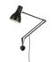 Wall fastening - / For Anglepoise lamps by Anglepoise