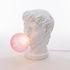 Ampoule LED E14 de rechange / Pour lampe de table Wonder - Seletti