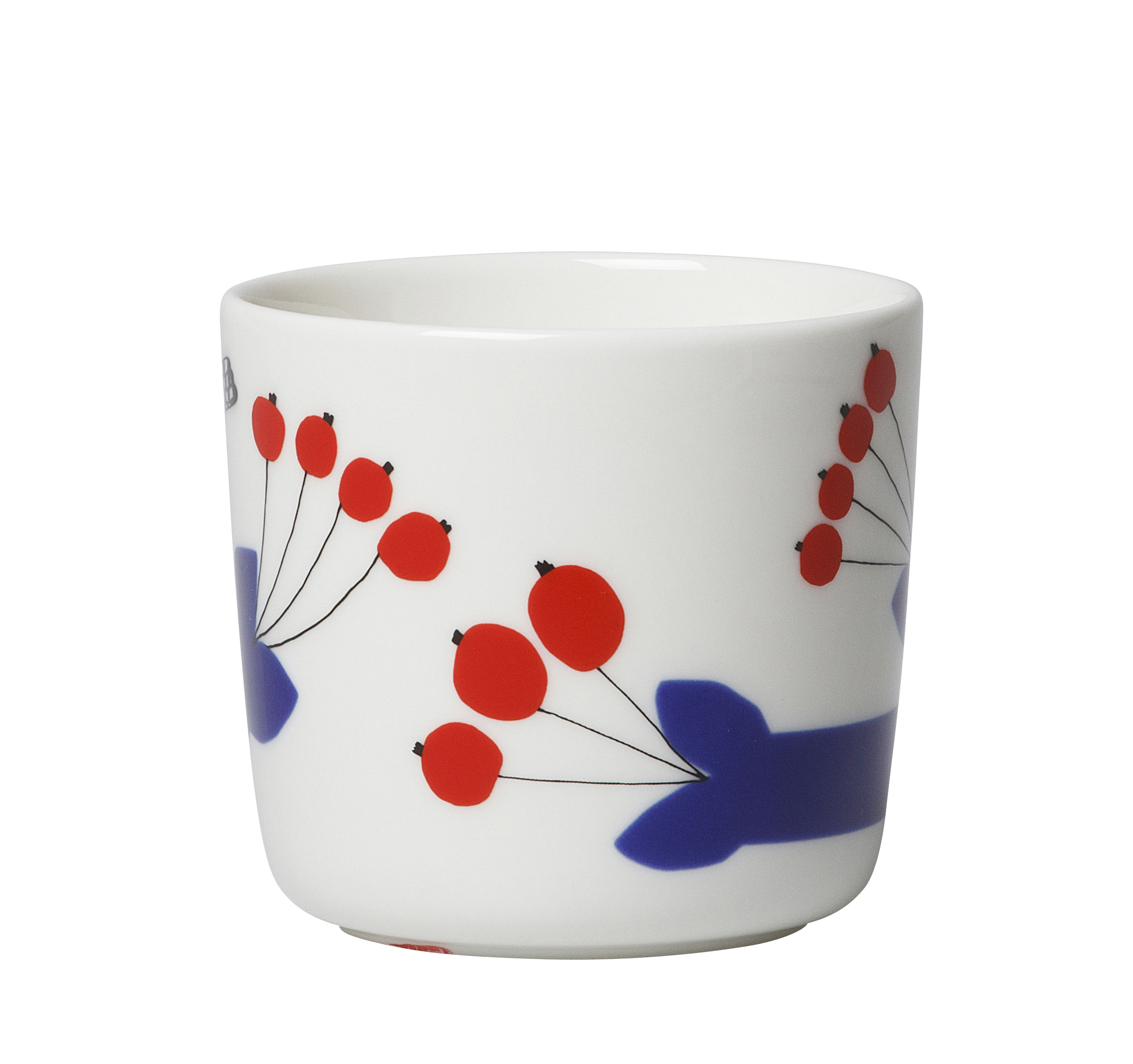 pakkanen kaffeetasse ohne henkel 2er set pakkanen. Black Bedroom Furniture Sets. Home Design Ideas