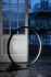 Lampe à poser O / LED - Ø 90 cm - Détecteur mouvement - Artemide