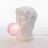 LED bulb E14 - spare / For Wonder table lamp by Seletti