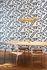 Dojo Rectangular table - / Beech & steel by Petite Friture