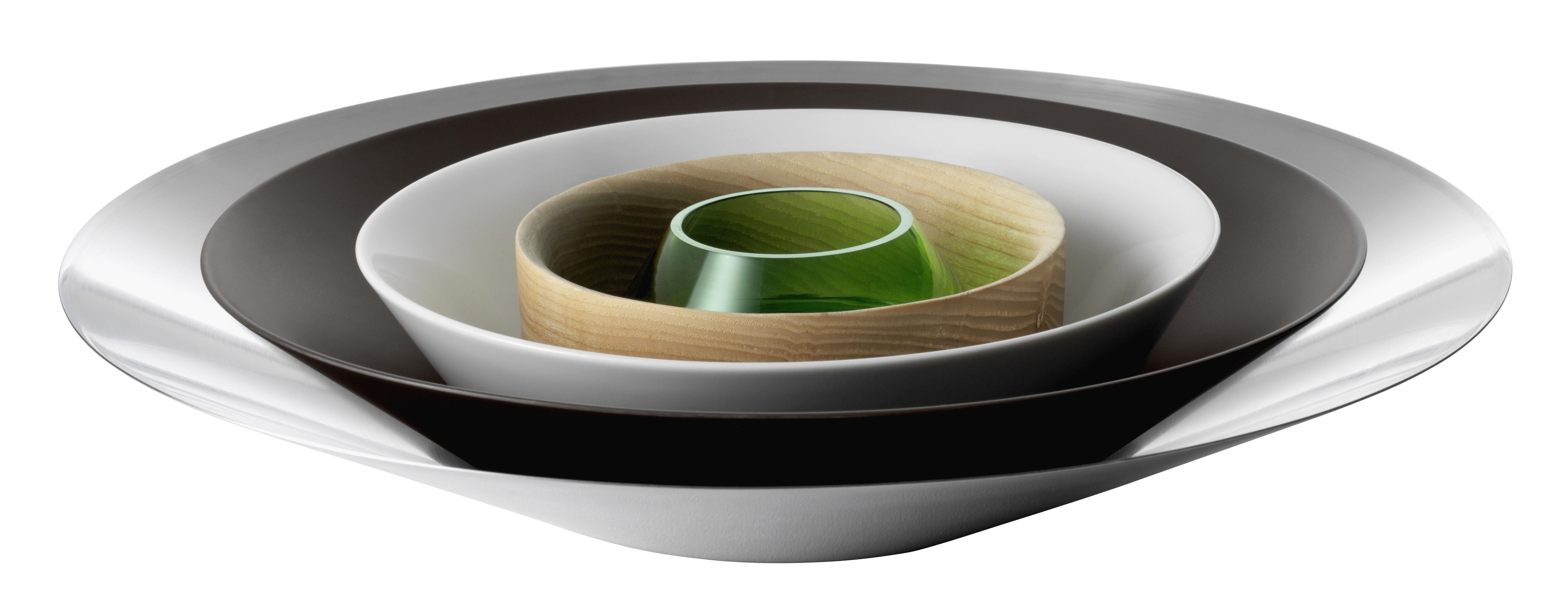 Bowl Bowls By Design House Stockholm