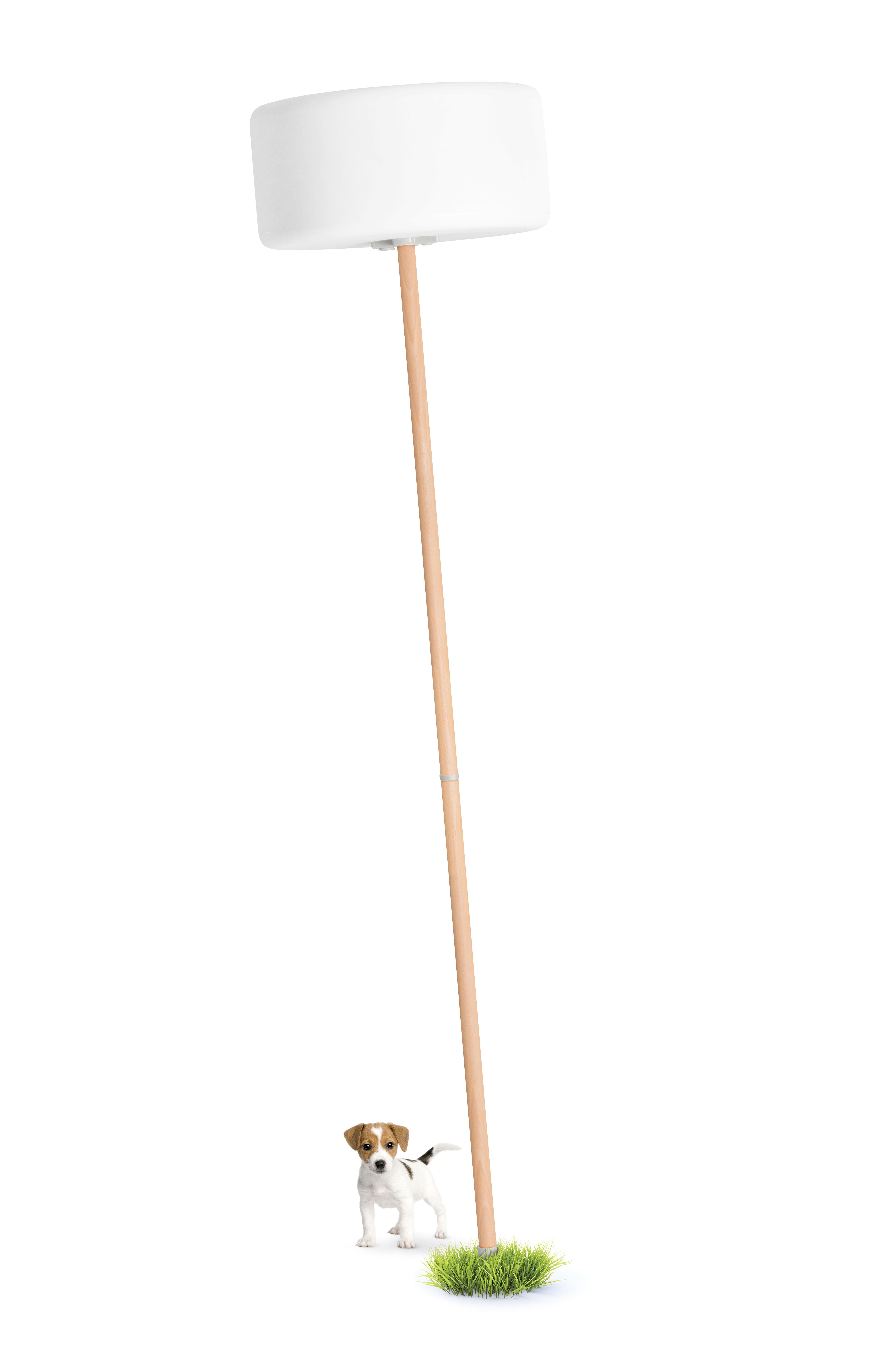 Baladeuse Planter Le Led PoserSuspendre Fil Thierry Swinger Lampe Ou Fatboy Sans À q4AcS35RjL