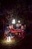 Poltrona pieghevole Plein Air di Fermob