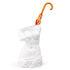 Milo Umbrella holder - / Fibreglass - H 50 cm by Seletti