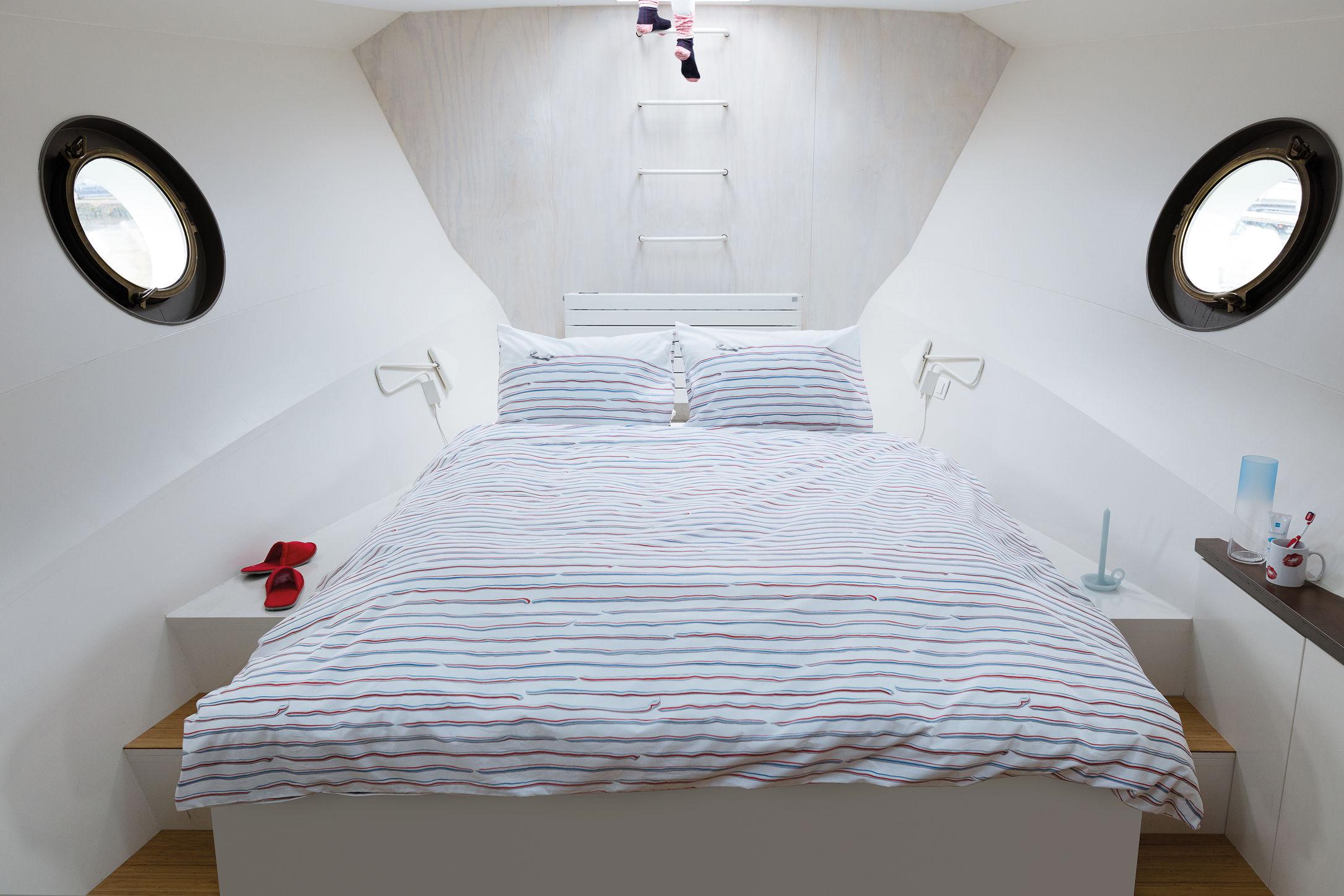 dentifrice bettw sche set f r 2 personen 3 teilig f r 2 personen 240 x 220 cm zahnpasta. Black Bedroom Furniture Sets. Home Design Ideas