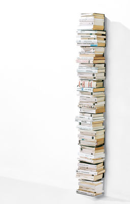 Bibliotheque Ptolomeo Opinion Ciatti Made In Design