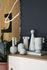 Vase Muses - Clio / Ø 13 x H 29 cm - Ferm Living