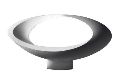Luminaire - Appliques - Applique Cabildo - Artemide - Blanc - Aluminium peint