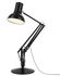 Lampada Type 75 Giant / H 270 cm - Anglepoise