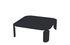 Table basse Bebop / 90 x 90 x H 29 cm - Fermob