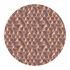 Tapis Maze - Miami / Ø 250 cm - Moooi Carpets