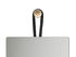 Lasso Wall mirror - / 35 x H 95 cm by Design House Stockholm