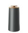 Emma Airtight box - / for coffee - 1.2 L by Stelton