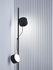 Faretto - LED supplementare / Per lampada & applique Post di Muuto
