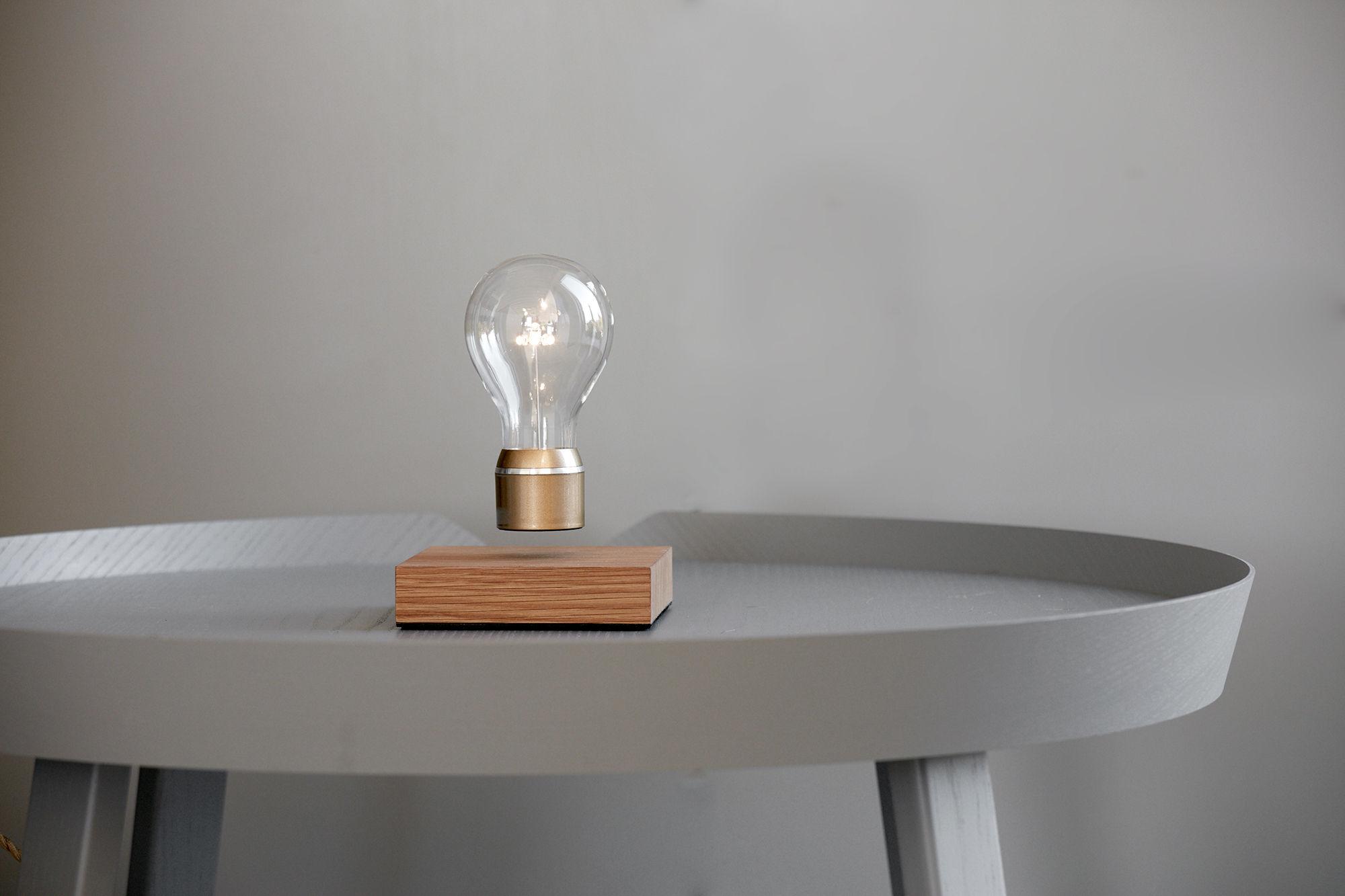 Tre lampade da tavolo by stilux on artnet