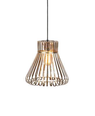 Lighting - Pendant Lighting - Meknes Pendant - / Size S - Ø 31 cm by It's about Romi - Metal / Size S - Iron