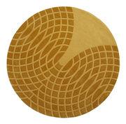 Tapis design et plaids originaux made in design - Made in design tapis ...