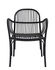 Brea Armchair - / for outdoors by House Doctor