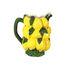 Lemon Carafe - / Ceramic by & klevering