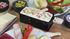 Lumi Set / Für Raclette mit Kerzen - 2 Personen - Cookut