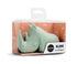 Blade Knife sharpener - / Rhinoceros by Pa Design