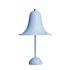 Lampe de table Pantop / Ø 23 cm - Verner Panton (1980) - Verpan