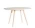 Table ronde Meridiana / Ø 100 cm - Driade
