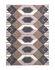 Tappeto Art - / 160 x 230 cm - Cotone di House Doctor