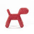 Puppy XL Decoration - /  L 102 cm - Limited Christmas 2020 edition by Magis Collection Me Too