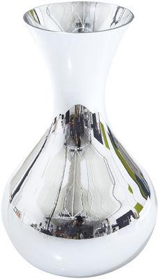Tischkultur - Karaffen - Karaffe 1,5 l - L'Atelier du Vin - Silberfarben - Glas