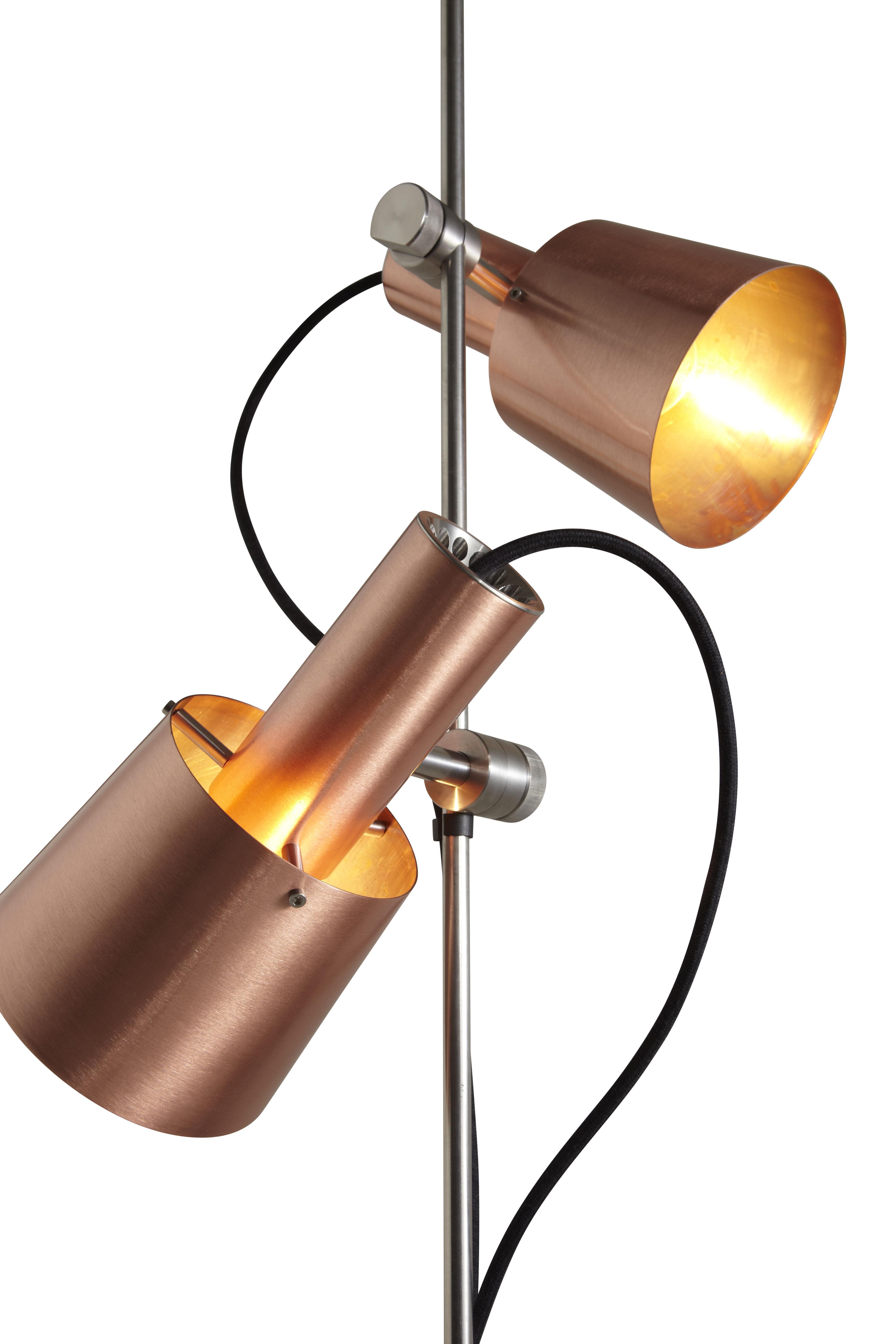 lampada da pavimento originale btc btc