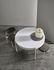 Table ronde Series 430 / Ø 120 cm - Fenix-NTM® - Verpan