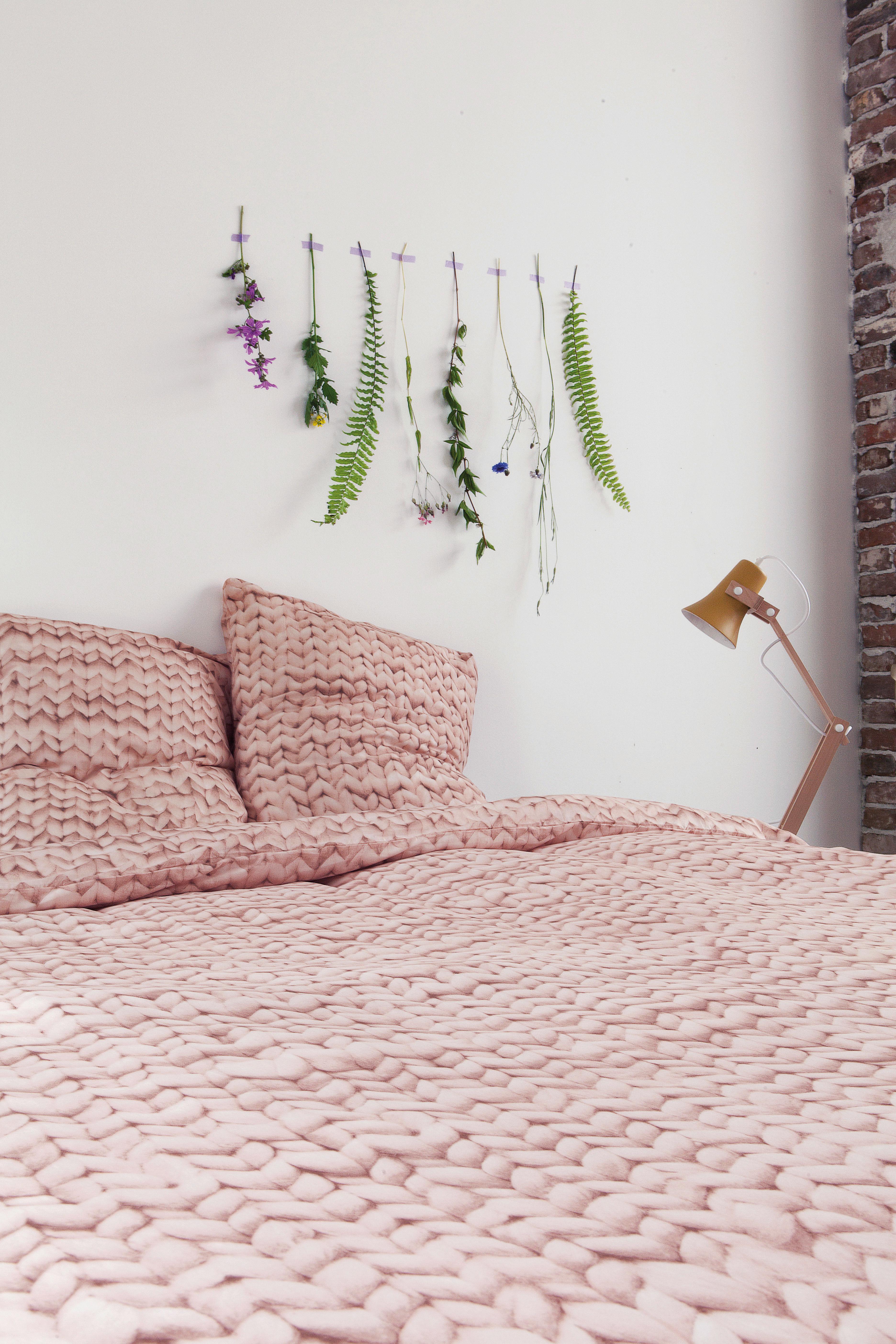 tricot 240 x 220 cm snurk bettw sche set f r 2 personen. Black Bedroom Furniture Sets. Home Design Ideas