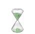 Clessidra Romantic - / 5 minuti - H 11 cm di Bitossi Home