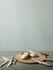 Couteau à légumes Green Tool / à tomates - Matériau durable - Eva Solo