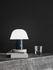 Lampada senza fili Setago  JH27 - / by Jaime Hayon di &tradition