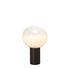 Lampe de table Laguna / Ø 16 x H 24 cm - Artemide