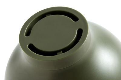 Lampe Sans Led Hay Pc VertMade Design Portable Fil In jR5A4L3