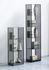 Tristano Large Shelf - / H 190 cm by Zeus