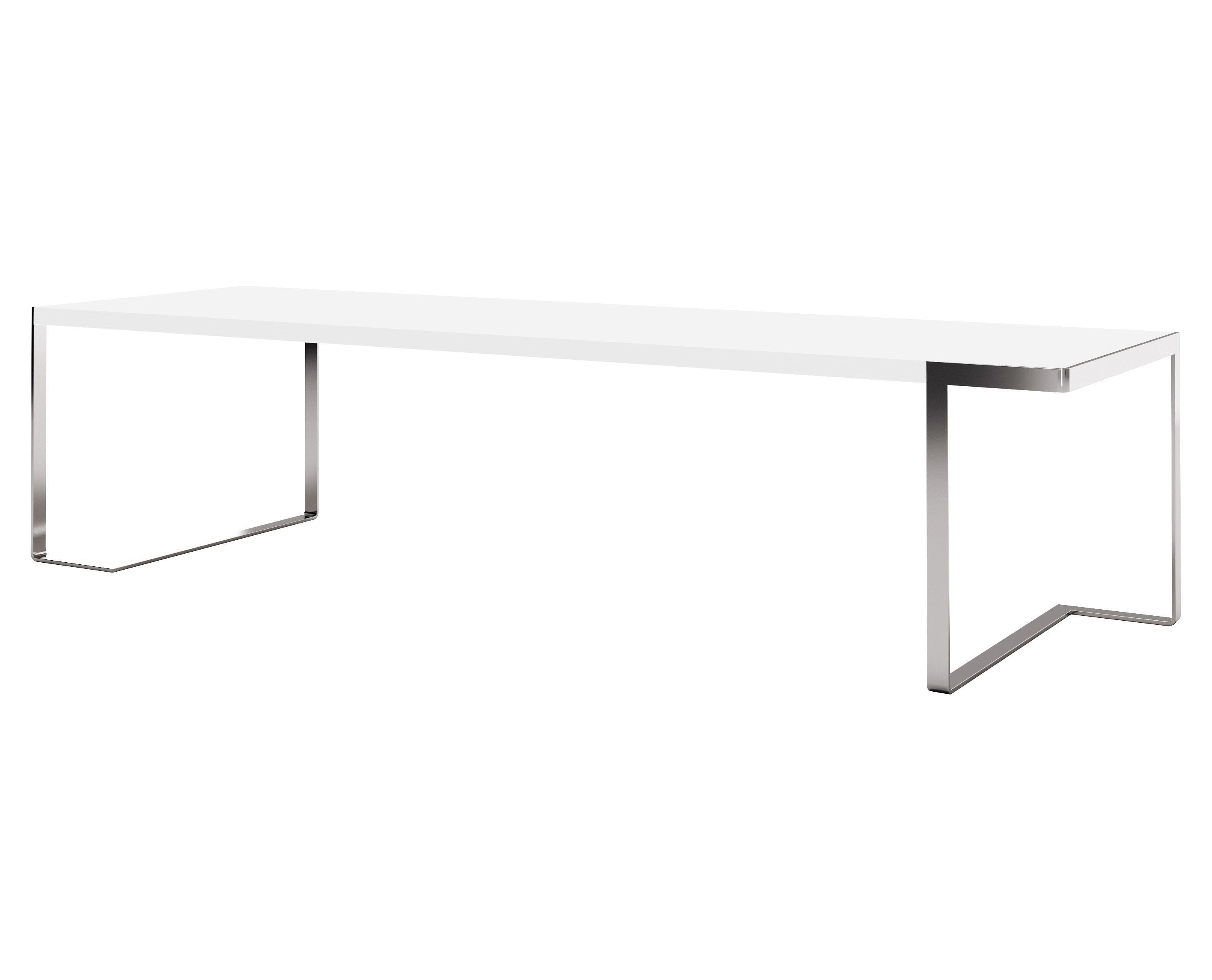 tred 300 x 90 cm moroso tisch. Black Bedroom Furniture Sets. Home Design Ideas