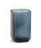 Vase Silex Small / H 21 cm - Serax