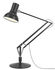 Type 75 Giant Floor lamp - H 270 cm by Anglepoise